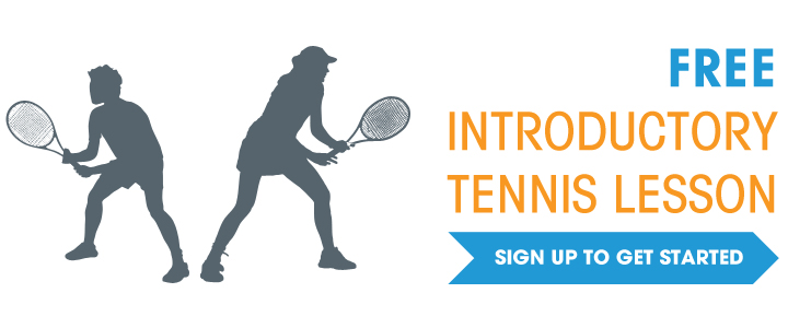 freetennislesson-img-link