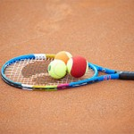 ANZTHS_Equipment2_ClayCourt_thumb