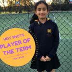 hot-shots-player-of-the-term